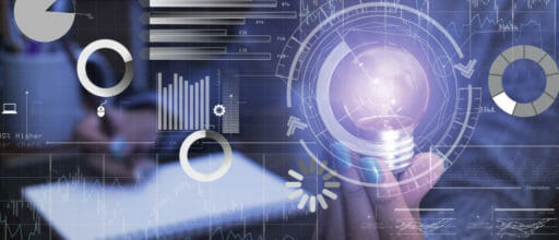 Trust in data for business decisions lacking amongst IT leaders