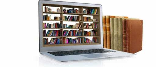 Achieving a virtuous tech strategy in the online library space, according to Perlego CTO