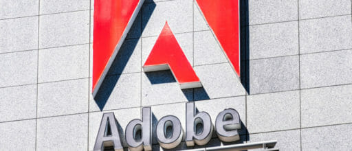 Adobe CIO discusses how to ensure a clear tech strategy