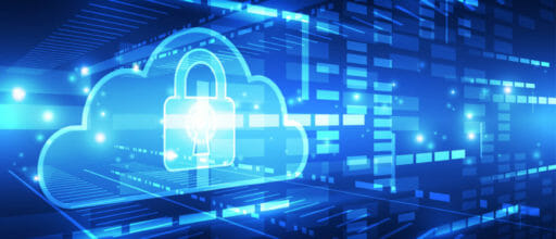Control and governance top cloud security issues — Aptum