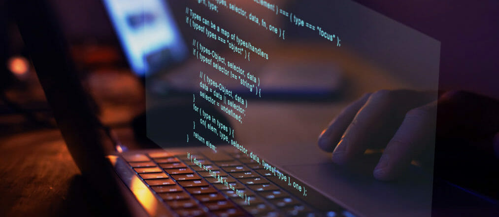 DevOps positions to be hardest to fill in 2021, say HR professionals image