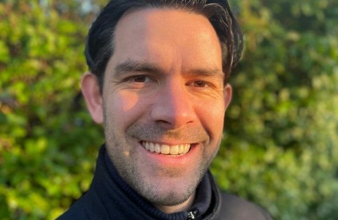 Former Aviva executive Will Wood joins INSTANDA as Life and Health lead image