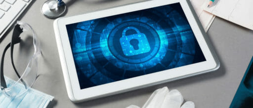 Socura insight paper addresses NHS cyber security challenges