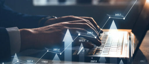 Technology purchasing activity rises 16% in Q4 2020