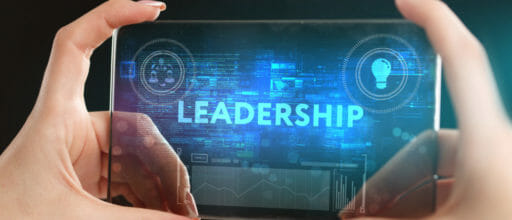 It's time to re-think leadership education