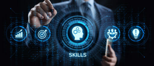 Opportunity for digital upskilling revealed by projected tech sector vacancies