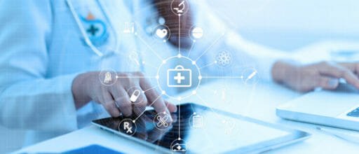 Trend Micro reveals biggest cloud challenges for healthcare organisations