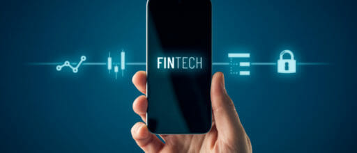 "UK Fintech investment should support ""truly early-stage startups"" — fund manager CEO"