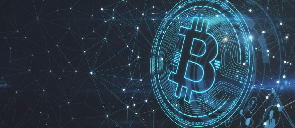 Bitcoin hits all time high of $61,000 — is regulation needed? image