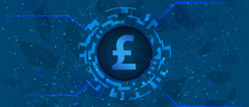 A fintech's opinion on the UK Fintech Review