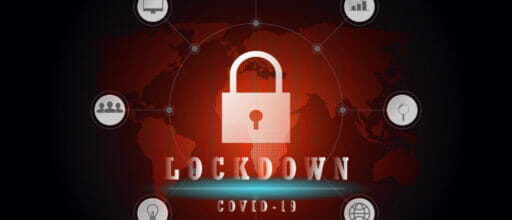 One year on: what have we learned in cyber lockdown?