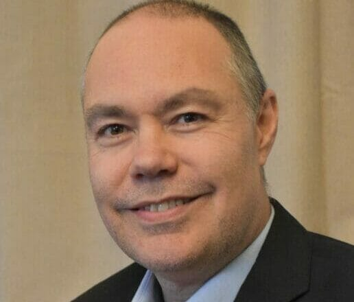 Airband appoints former Gigaclear executive Charl Tintinger as CTO
