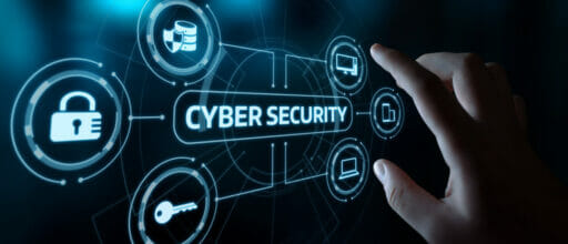 Creating and rolling out an effective cyber security strategy
