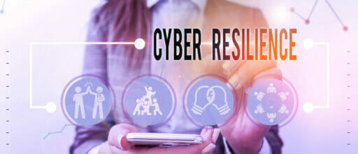 Cyber resilience: your last line of defence