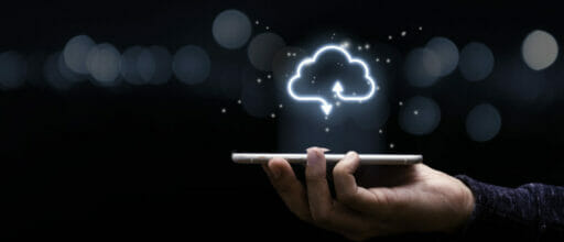 Five design principles of cloud transformation in insurance