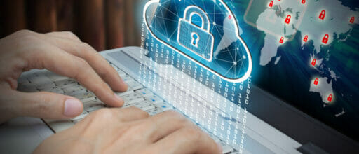 How Confidential Computing is dispelling distrust around cloud security