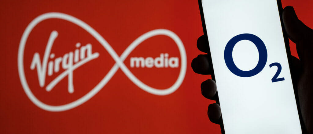 """O2-Virgin merger """"a boon for the UK telecoms industry"""" — NTT DATA UK CEO"""
