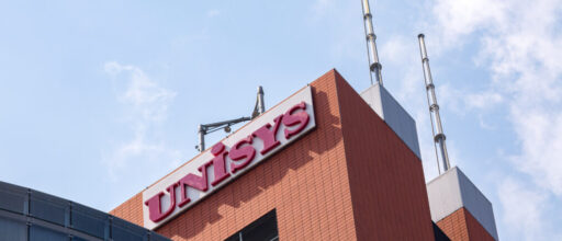 Unisys names Dwayne L. Allen as chief technology officer