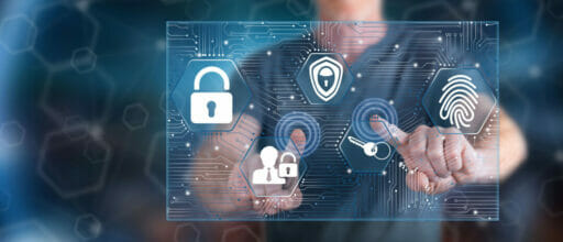 Business Customer Identity – the next stage in identity management