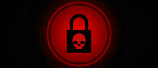 """Colonial Pipeline cyber attack """"a real-world catastrophe"""""""