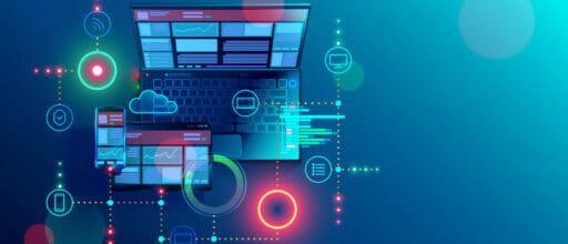 Mobile Device Management: How to correctly manage your organisation's devices