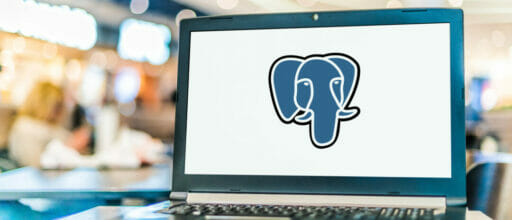 Five tips for a smooth migration to PostgreSQL
