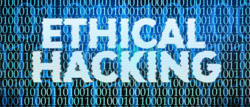 How ethical hacking can improve your security posture