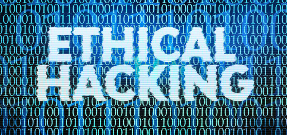 How ethical hacking can improve your security posture image