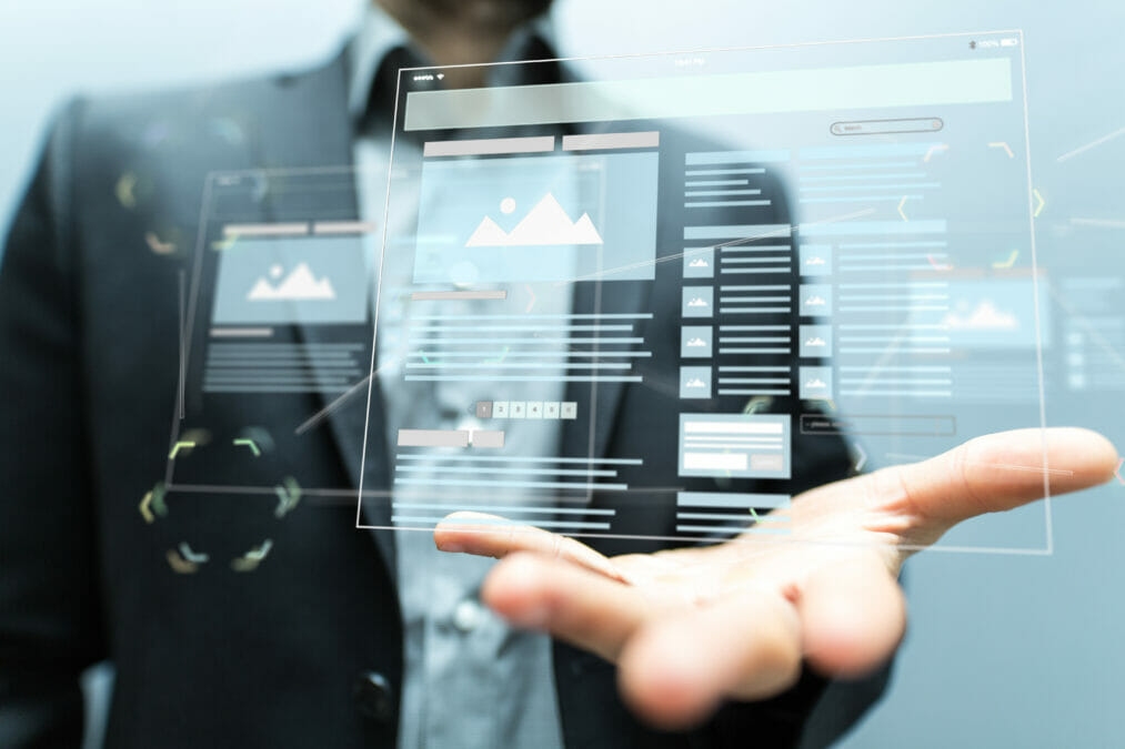 How IT operations can be more tied to end-user experience