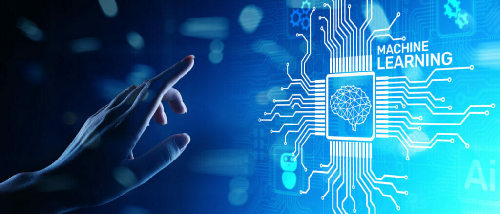 How to minimise technology risk and ensure that AI projects succeed image