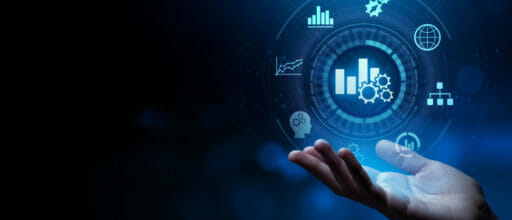 Leveraging legacy approaches for data analytics