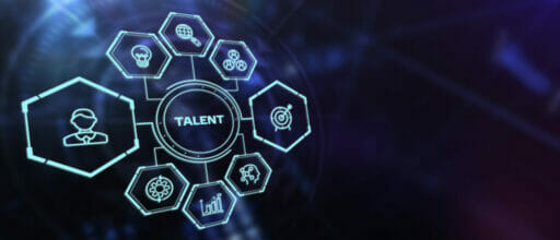 Recruiting and retaining diverse cloud security talent