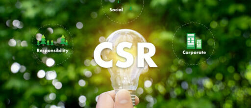 Why CSR initiatives must extend to the supply chain