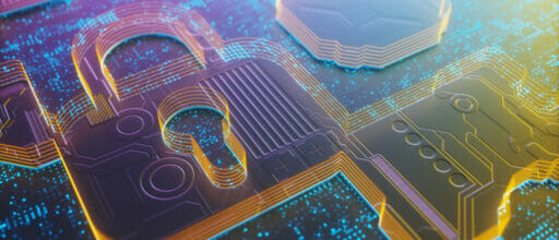 Why IT should integrate information security with digital initiatives