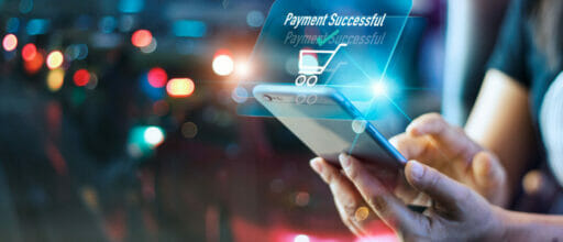 Why payment providers are set to fly even higher with cloud automation