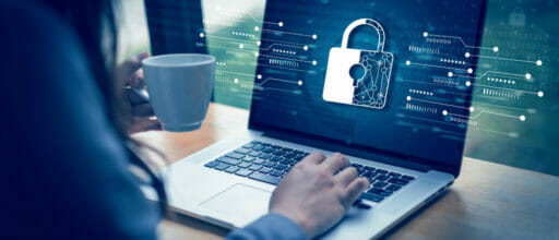 It is time for insurance companies to sell cyber security protection