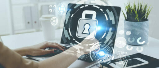 NCSC for Startups initiative now open to cyber security innovators