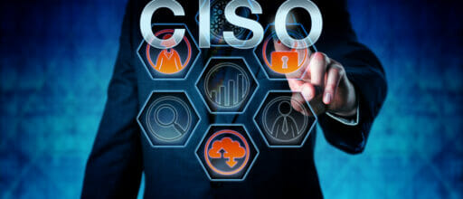 The CISO: the enabler of innovation