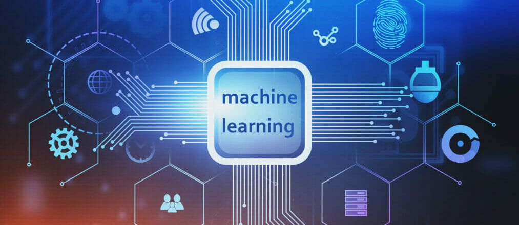 How SMEs in e-commerce can drive value from machine learning image