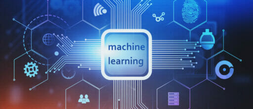 How SMEs in e-commerce can drive value from machine learning