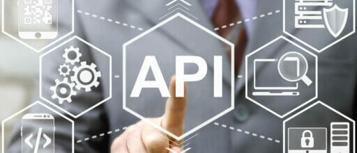 Scaling API management for long-term growth