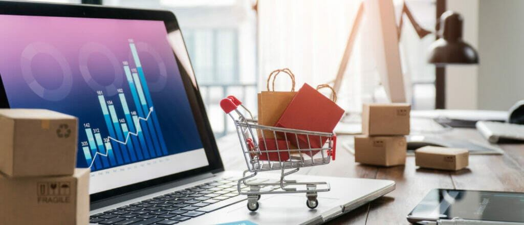 Venturers Club roundtable: driving success within e-commerce image