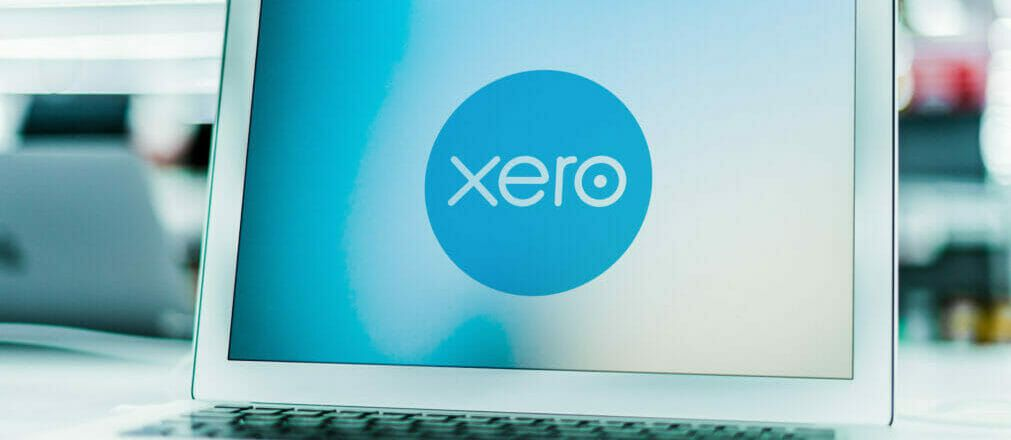 Xero launches App Store for small businesses, accountants and bookkeepers image