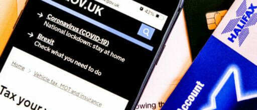 DVLA appoints Made Tech for digital transformation support