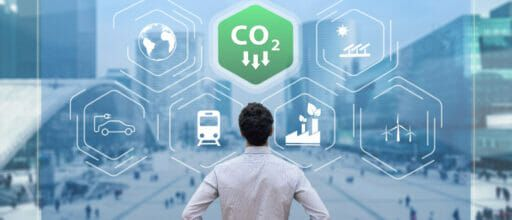 The role of autonomous monitoring solutions in fighting climate change