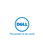 Dell buys thin client market leader Wyse image