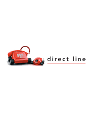Direct Line Group signs IT megadeal with Capgemini - Information Age