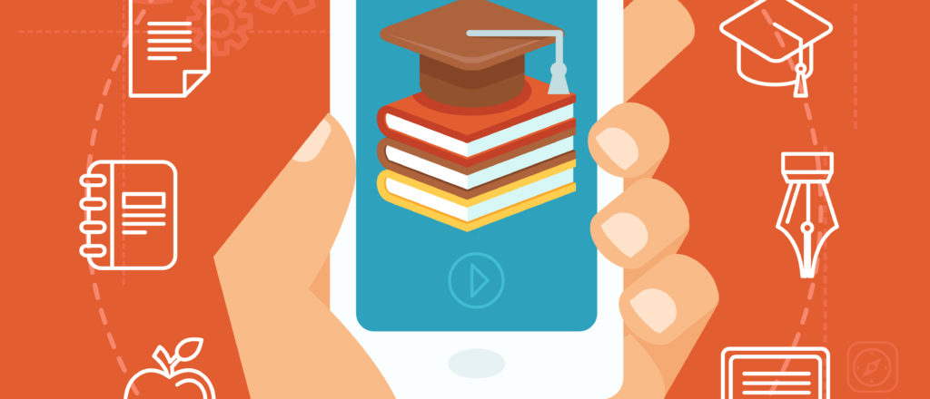 The hidden risks of BYOD in corporate training, and how to mitigate them image