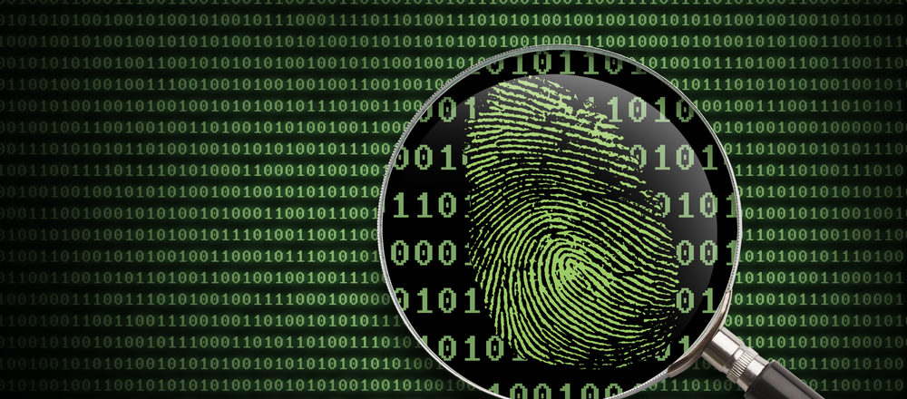 Csi In The Cloud How Cloud Data Is Accelerating Forensic Investigations Information Age