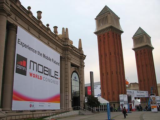 Mobile World Congress to become world's largest certified